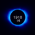 click to see 1918_16.tiff