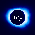click to see 1918_17.tiff