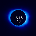 click to see 1918_18.tiff