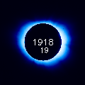 click to see 1918_19.tiff